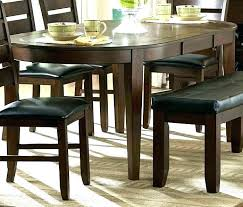 drop leaf round kitchen table round kitchen tables with leaves chairs breathtaking round kitchen table with drop leaf