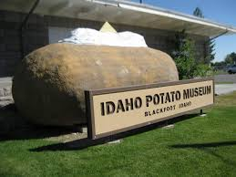 What Is Idaho Known For What Is Idaho Known For Under Fontanacountryinn Com