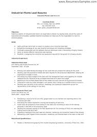 Pharmacist Resume Objective Sample pharmacist resume objective Tolgjcmanagementco 41
