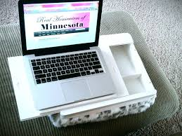 diy lap desk with storage gallery of sweet idea lap desk with storage best images on diy lap desk with storage