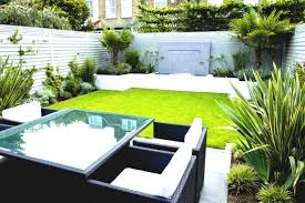 Small Picture small garden landscaping ideas garden landscaping ideas to help