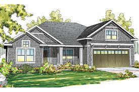 shingle style house plans. Shingle Style House Plan - Springbrook 30-805 Front Elevation Plans E