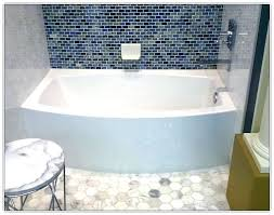 kohler acrylic tub cleaning expanse dimensions photos home design ideas images