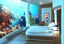 Design My Dream Bedroom