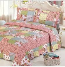 Sell patchwork quilts(id:19013849) from Anhui Hongri Textile Co ... & Product Image. Sell patchwork quilts Adamdwight.com