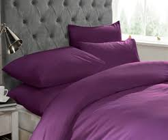 bedding single double king including