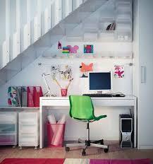 ikea home office design. Stylish IKEA Home Office Decorating Ideas Ikea Design  Ikea Home Office Design