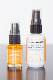 Ole, henriksen, natural skin Care - anti-Aging Products