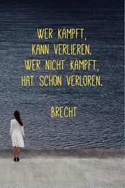 Pin Von Heidi Dederichs Auf Sprüche Palabras Célebres Frases
