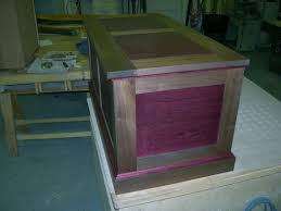 purple heart wood furniture. Purple Heart Wood Furniture. View Larger, Higher Quality Image Furniture T