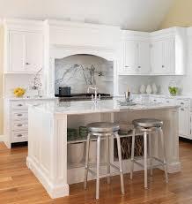 100 Interior Design Ideas - Home Bunch Interior Design Ideas