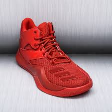 adidas basketball shoes. adidas d rose 773 v basketball shoes
