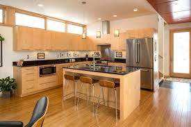 ... Large Size Of White Kitchen Island With Gray Barstools View Full Size Kitchen  Island For Bar ...