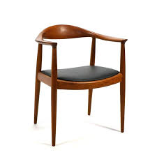 hans wegner furniture hans j wegner chairs uk