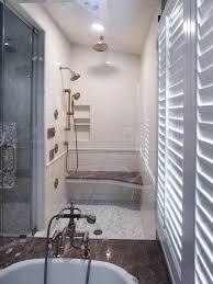Bathroom Bathup Walk In Bathtubs With Shower Soaking Tub Designs