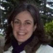 Janet Schneider [MSFT]'s Profile