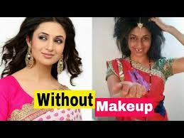 top 10 most beautiful actresses in without makeup