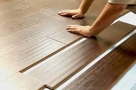 Flooring Installation Preparation Cleveland Carpets Griffin Ga