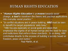 top tips for writing an essay in a hurry human rights essay human right thesis involve various issues relevant for the study of human rights like implementations violations government laws etc