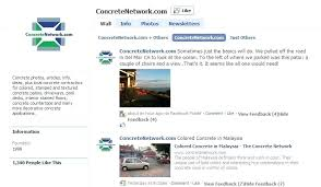 concrete network countertops fan page diy network concrete countertops concrete network countertops