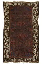 antique rugs antique carpet persian balouch