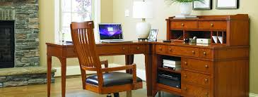 home office table desks. Home Office Furniture - Desks, Chairs, Cabinets, Bookcases | Indian River Florida Table Desks