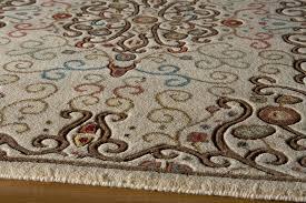 indoor outdoor rugs home depot unique rugs outdoor rugs home depot 5 7 rug