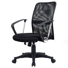 Qualities of computer chairs \u2013 Elites Home Decor