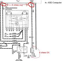 ovp wiring diagram ovp auto wiring diagram schematic ovp circuit diagram help peachparts mercedes shopforum on ovp wiring diagram