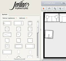 Interior Design A Simple Room Planner App For A Smart Owner Room