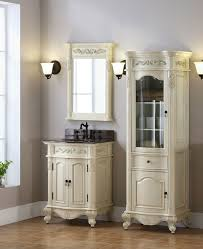 antique white bathroom cabinets. charming dreamline antique white double sink bathroom vanity dlvbj 002 aw in cabinets