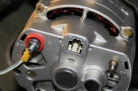 3 wire alternator diagram on 3 images free download wiring diagrams 3 Wire Alternator Wiring Diagram 3 wire alternator diagram 2 chevy alternator wiring diagram chevy 3 wire alternator wiring 3 wire alternator wiring diagram and resistor