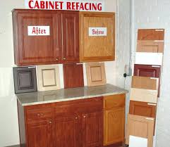 replacing cabinet doors cost kitchen cabinets stunning refacing cabinet doors throughout cost how much would it