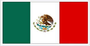 Small Picture Mexico Flag Printables