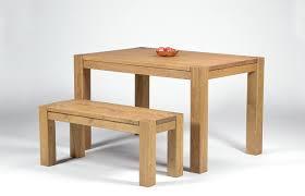 Sitzgruppe Garnitur Mit Esstisch Rio Bonito 120x80cm 1 Bank 100x38cm Pinie Massivholz Geölt Und Gewachst Farbton Honig Hell Optional