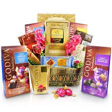 gift baskets windsor ontario iva celebrations gift basket for valentine s urmet