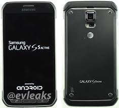 samsung galaxy s5 white vs black. 7 pictures of the galaxy s5 active for at\u0026t leaked samsung white vs black