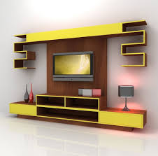 Tv Cabinet In Living Room Home Design Room Tv Wall Cabinets Living Mounted Unit Designs