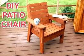 cleaning mold from furniture how cleaning mold antique furniture cleaning mold from furniture i cleaning mould off antique furniture