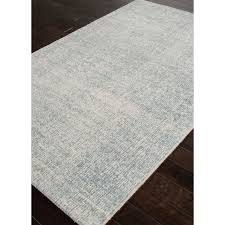 8x10 area rug 8x10 area rugs area rugs