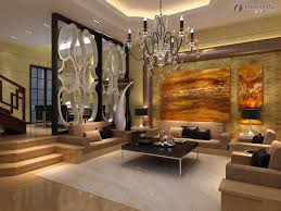 living room dividers ideas attractive: attractive modern living room design come s m l f source