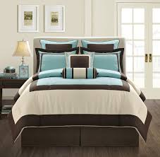 aqua bedding comforter sets and quilts ease with style pictures on incredible blue king of evpfrvujl