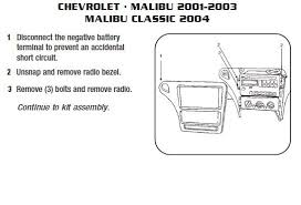 100 ideas 2003 malibu radio wiring diagram on elizabethrudolph us 2001 Chevy Malibu Stereo Wiring Diagram 2001 chevrolet impala car stereo radio wiring diagram wiring diagram 2001 chevy malibu sedan stereo wiring diagram