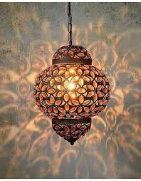 moroccan chandeliers moroccan lanterns for