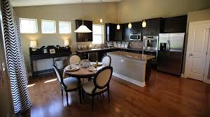 triton homes omaha floor plans