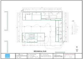planning kitchen cabinets s s tips for planning kitchen cabinets