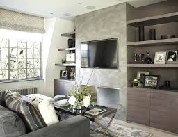 accent wall stripes living room with fireplace and home depot feature ideas paint pattern amusing decorating