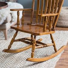 Rocking Chairs Hayneedle