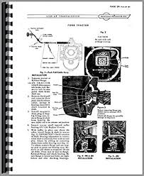 ford wiring harness image wiring diagram 1950 ford 8n wiring harness diagram wiring diagram schematics on 1950 ford wiring harness