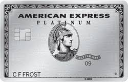 American Express Card Comparison Chart Best Travel Credit Cards Of December 2019
